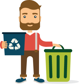 Waste Clearance Edgware.